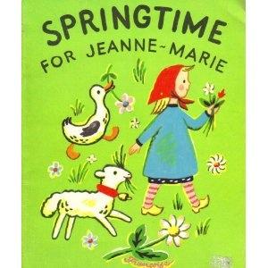 Spring Time for Jeanne-Marie.jpg