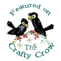 THe Crafty Crow.jpg