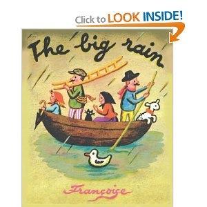 The Big Rain.jpg