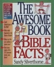 AwesomeBookof Bible Facts.jpg