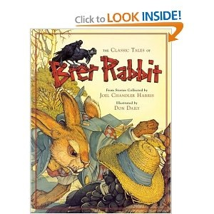 Brer Rabbit.jpg