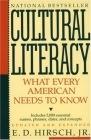 Cultural Literacy.jpg