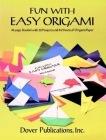 EasyOrigami.jpg