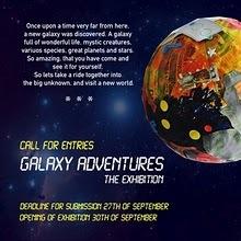 Galaxy Adventures.jpg