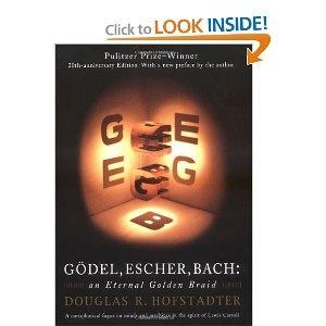 Godel Escher Bach.jpg