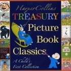 Harper Collins Treasury.jpg