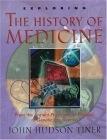 History of Medicine.jpg