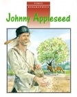 JohnnyAppleseed.jpg