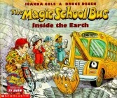 MagicSchoolBusInside the Earth.jpg