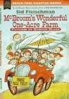 McBroom's Wonderful One Acre Farm.jpg