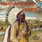 North American Indians.jpg
