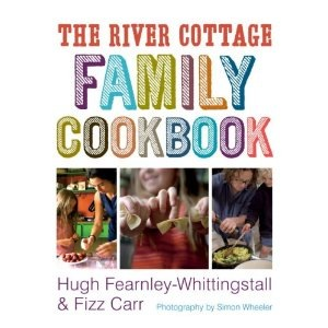 River Cottage Family CookBook.jpg