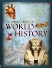UsborneWorld History.jpg