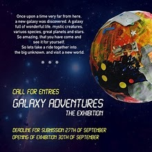 galaxy adventure.jpg