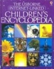 Children's Encyclopedia.jpg