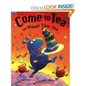 Come to Tea on Planet Zum Zee.jpg