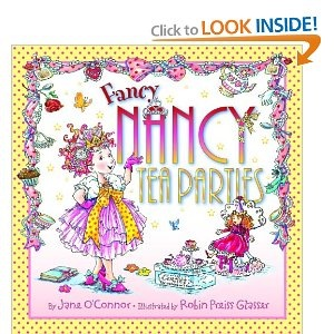 Fancy Nancy.jpg