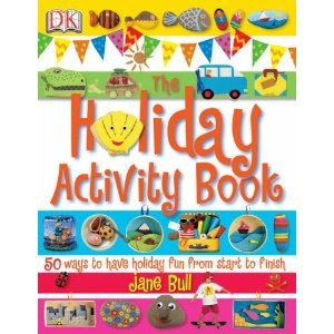Holiday Activity Book.jpg