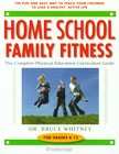 Homeschool fitness.jpg