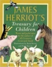 James Herriot.jpg