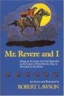 Mr Revere and I.jpg