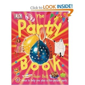 Party Book.jpg