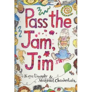 Pass the Jam Jim.jpg