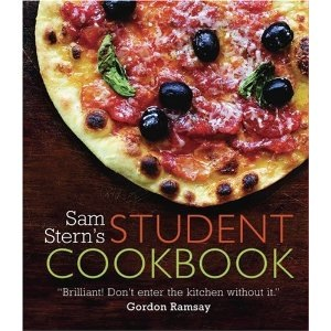 Sam Stern's CookBook.jpg