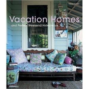 VacationHomes.jpg