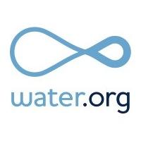 Waterdotorg.jpg