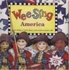 Wee Sing America.jpg