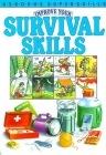 survival skills.jpg
