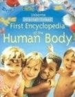 HumanBody.jpg