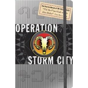 OperationStormCity.jpg