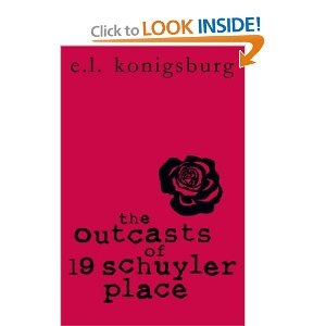 Outcastsof 19schuylerplace.jpg