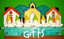 Se7en Gifts.jpg