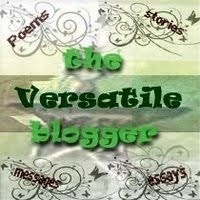 TheVersatileBlogger.jpg