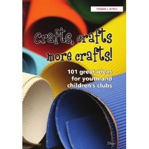 crafts,crafts,crafts.jpg