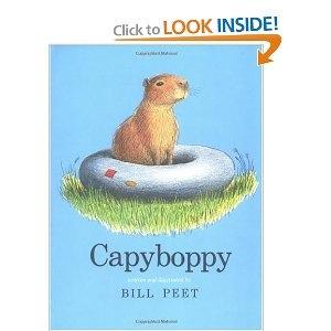 Capyboppy.jpg