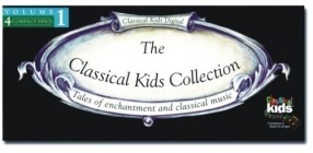 Classic Kids Collection.jpg