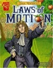 Laws of Motion.jpg