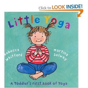 Little Yoga.jpg