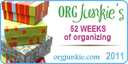 Org Junkies 52 Weeks.jp