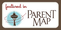 ParentMap.jpg