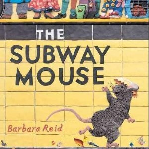 The Subway Mouse.jpg