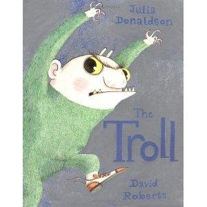 The troll.jpg