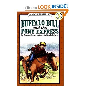Buffalo Bill.png