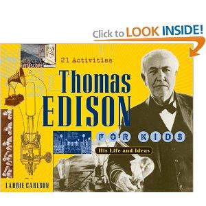 Thomas Edison .png