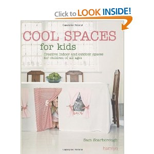 Cool Spaces for Kids.png