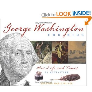 George Washington.png